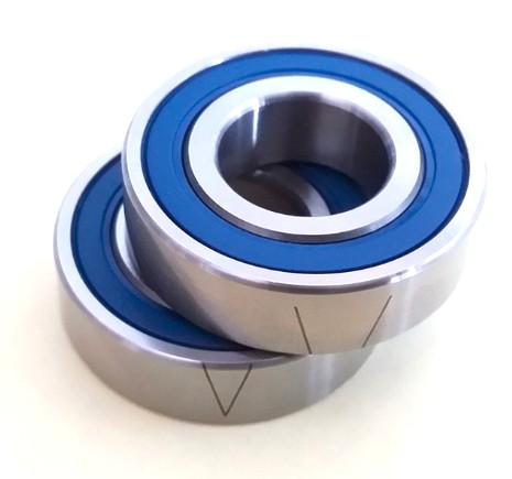 Timken NNU4940MAW33  Cylindrical Roller Bearing