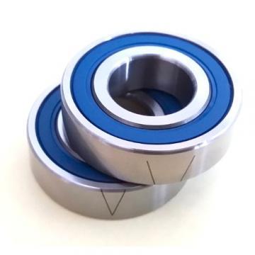 190 mm x 320 mm x 27 mm  Timken 29338EJ Thrust Spherical RollerBearing