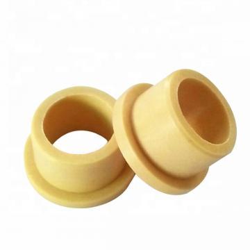 NSK 343KV4555 Four-Row Tapered Roller Bearing