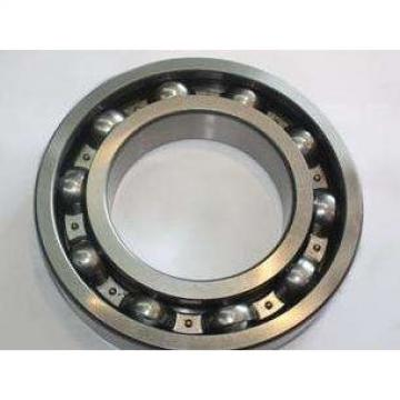 Factory Price Agricultrual Bearing/Pillow Block Bearing Ucf212 Bearing