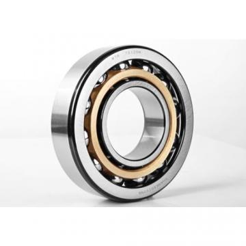High temperature 6902 black Si3N4 full ceramic ball bearings for machine