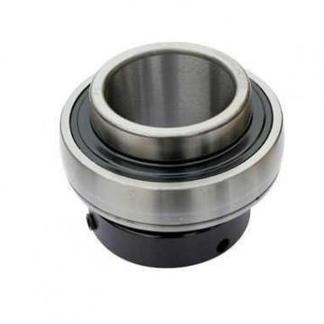 High Precision 30206 30204 30205 30206 30207 30208 30209 Taper Roller Bearing Distributor