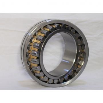 Ucf212 Stainless Steel/Aluminum Pillow Block Bearing Bearing